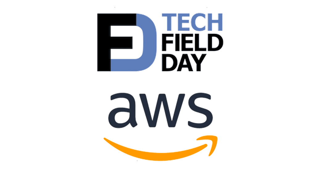 AWS Containerizations in the Spotlight at Cloud Field Day 9