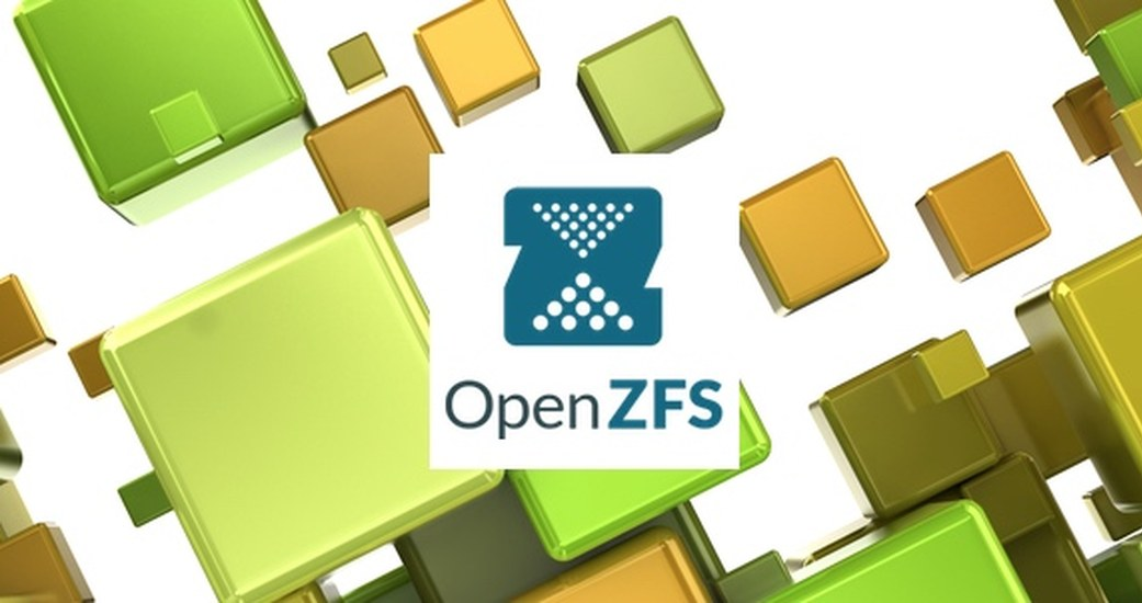 Backing up Using ZFS Snapshots and Replication