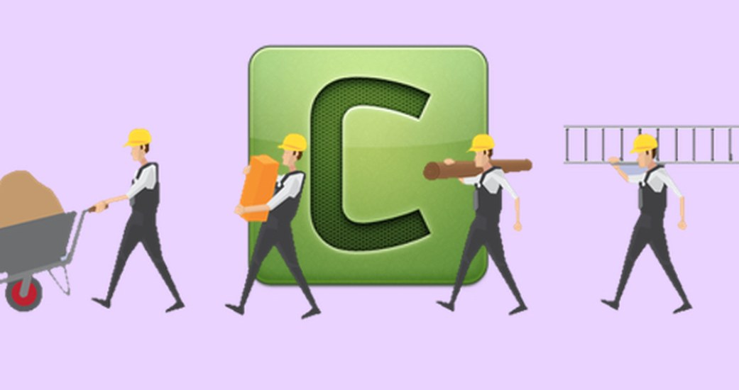 High Availability and Horizontal Scaling with Celery