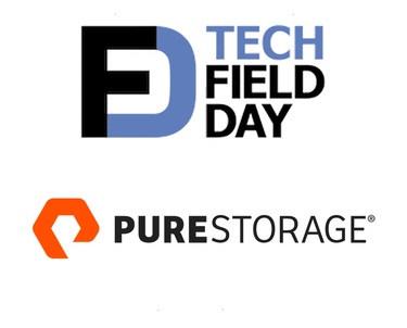 Pure Storage at Cloud Field Day 9