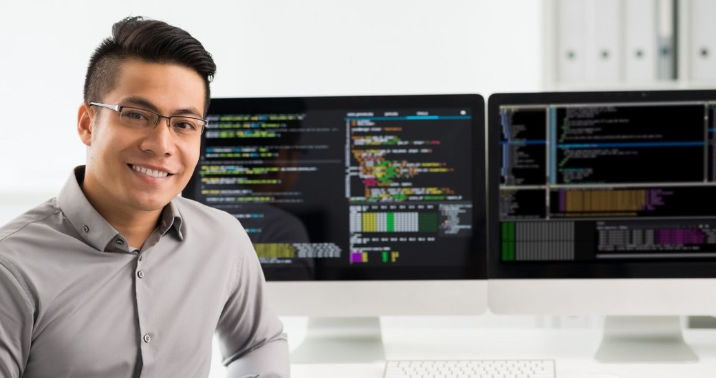 Why Choose Pyramid For Rapid Web Dev Projects