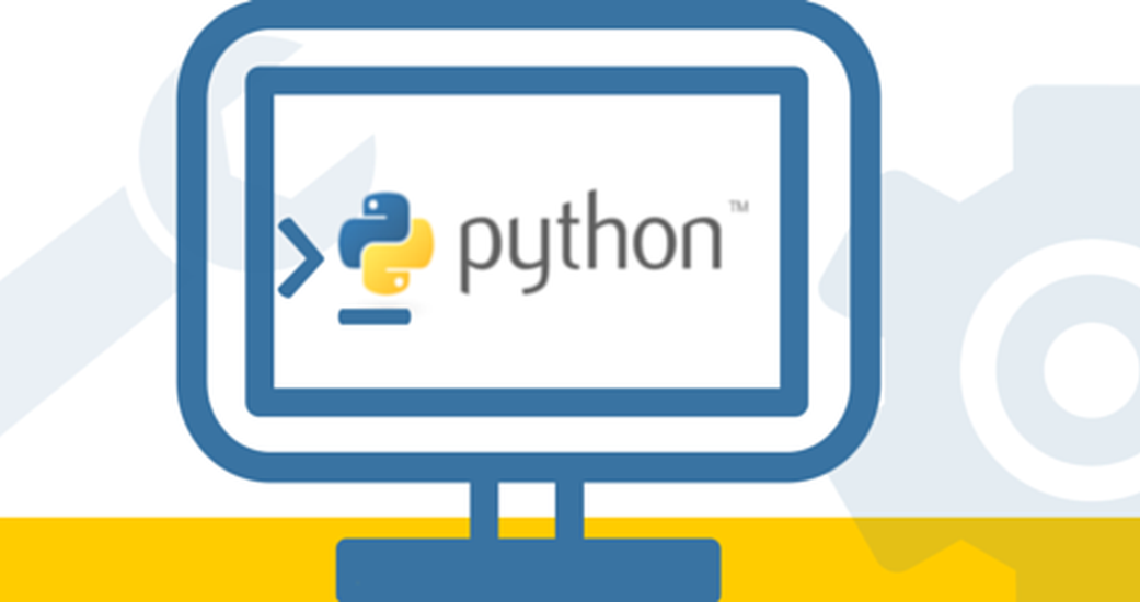 Building Python Command Line Tools, Part 4: CSV Importing and Time Zones