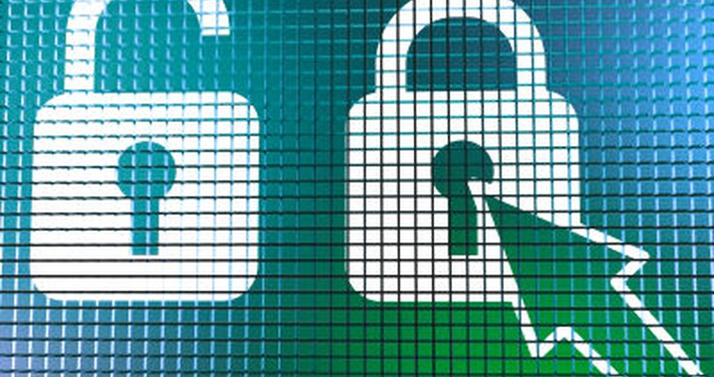 Quick Guide to Generating SSL Certificates