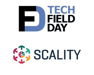 Scality at Cloud Field Day