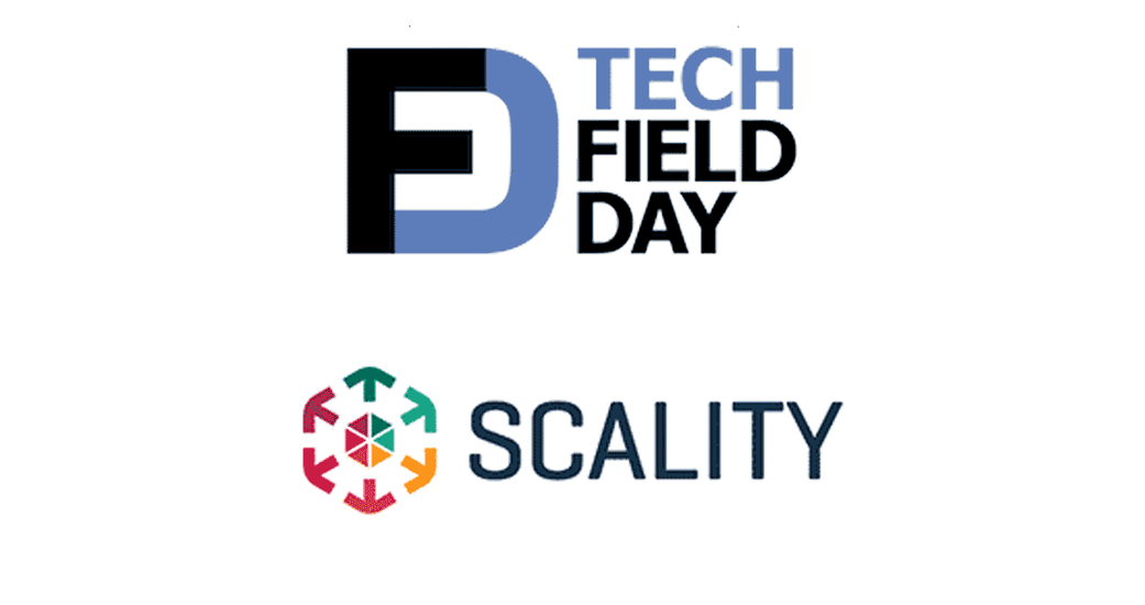 Scality debuts Zenko at Cloud Field Day 9
