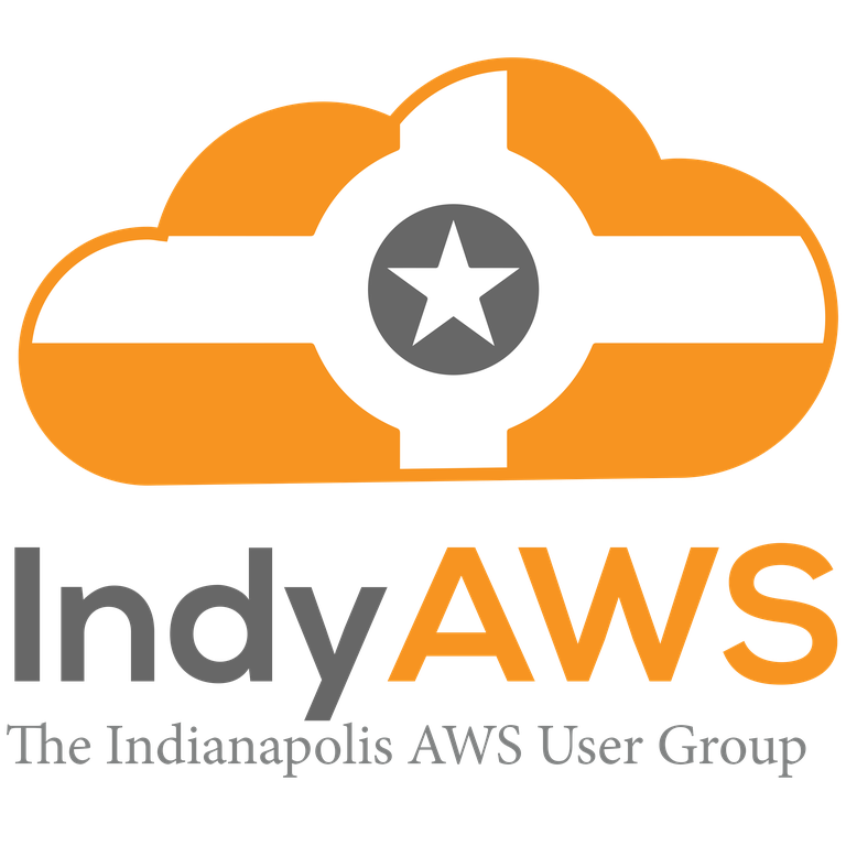 indyaws_Large.png