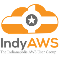 The  Indianapolis AWS Meetup