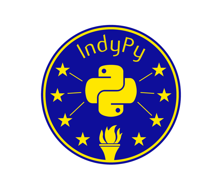 The Indianapolis Python Meetup