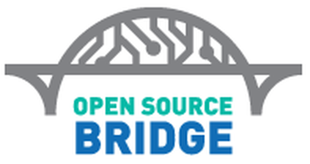 Clayton Parker to Represent Six Feet Up at Open Source Bridge 2011