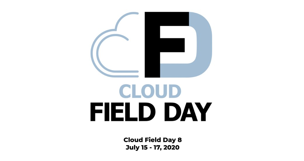 Six Feet Up CTO Named Cloud Field Day Delegate