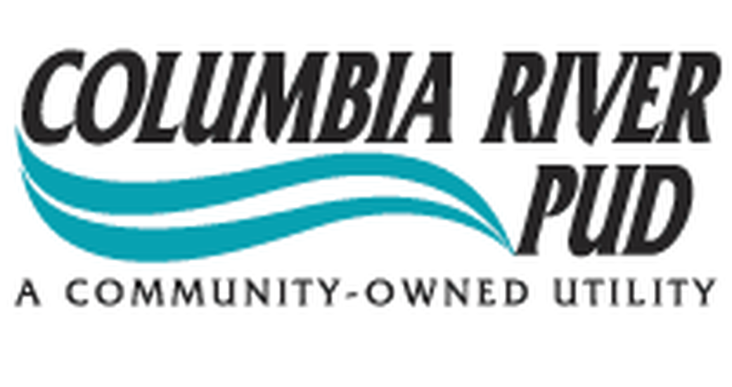 Columbia River PUD Embraces EasySlideshow