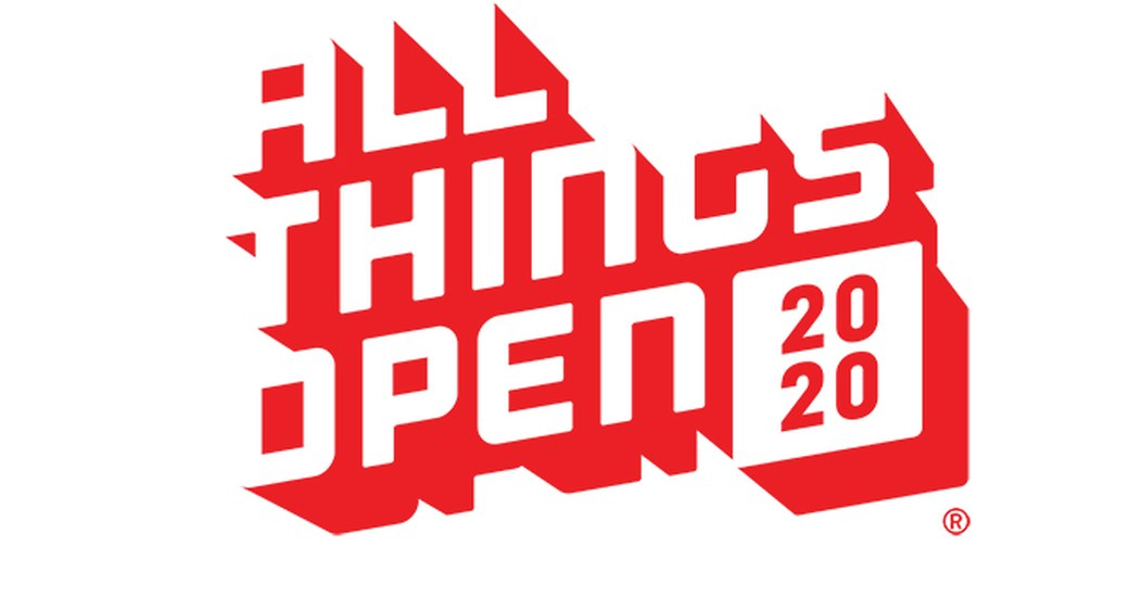 Six Feet Up's CTO named All Things Open Ambassador