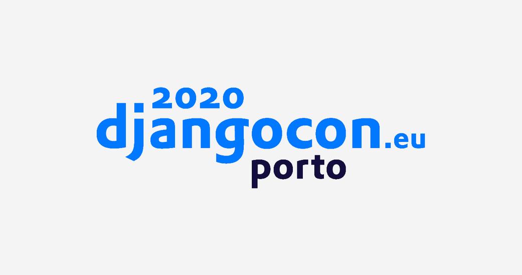 DjangoCon Europe 2020 Held Virtually on LoudSwarm