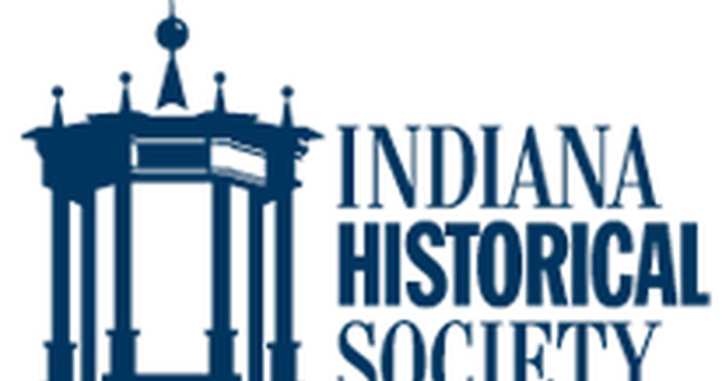 Indiana Historical Society Unveils Web Enhancements