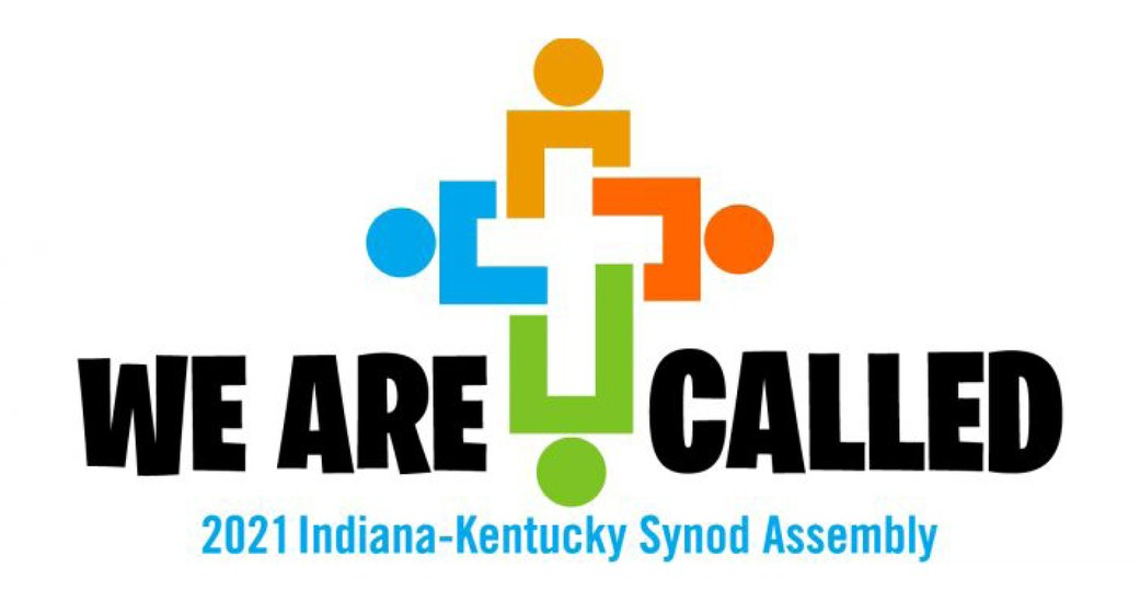 Indiana-Kentucky Synod to Host Assembly on LoudSwarm