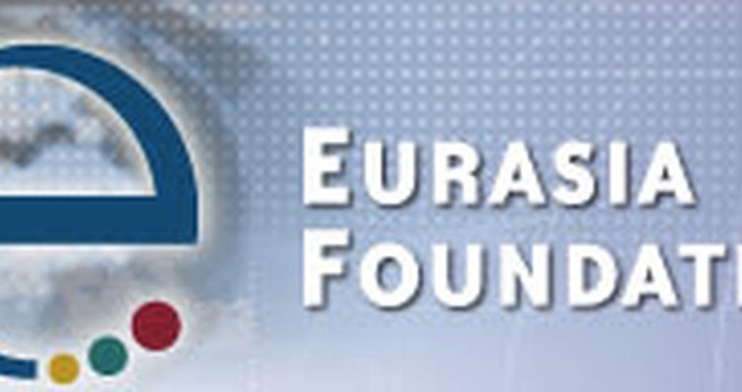 Six Feet Up To Provide KARL Hosting for Eurasia Foundation Network