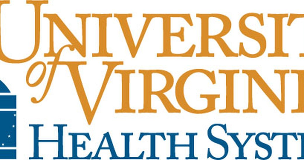 "New ""Giving"" Page To Promote Online Donations for UVA Health"