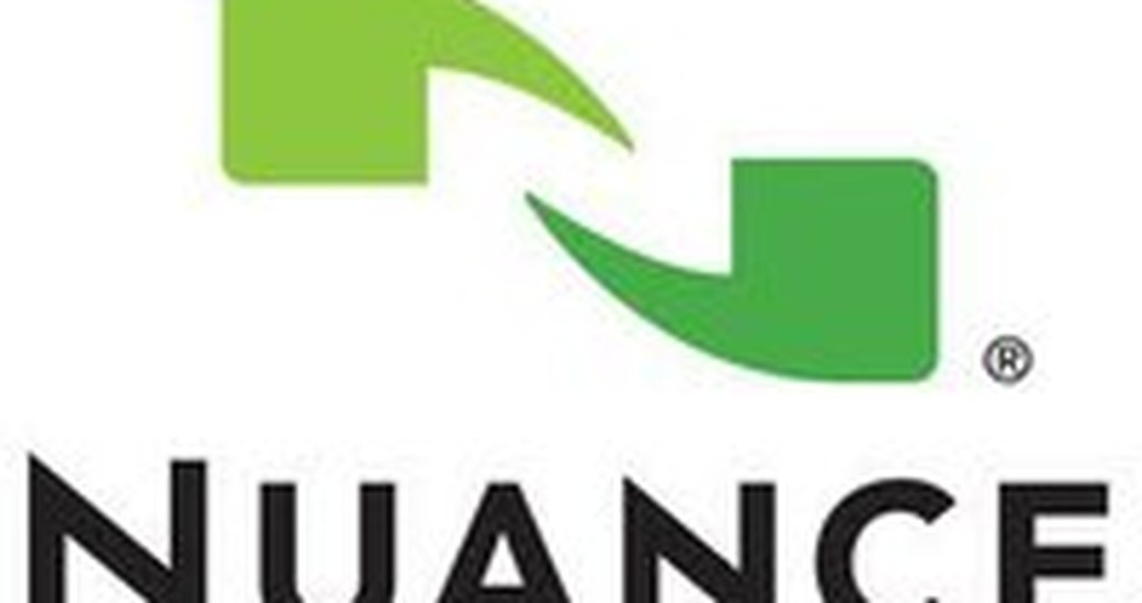 Nuance's Plone-Based Intranet Upgrade