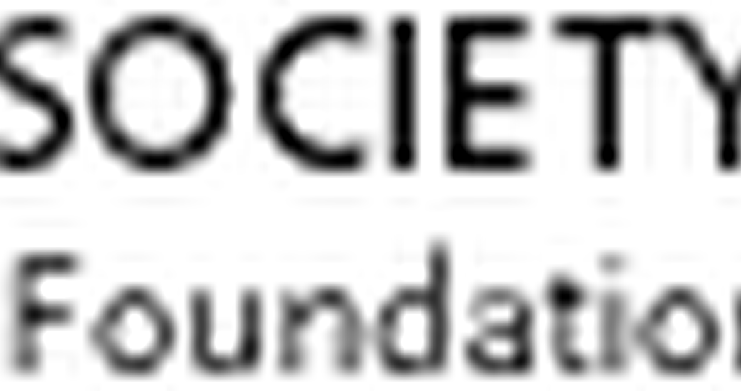 Six Feet Up is pleased to provide Open Society Institute with  KARL Hosting Services