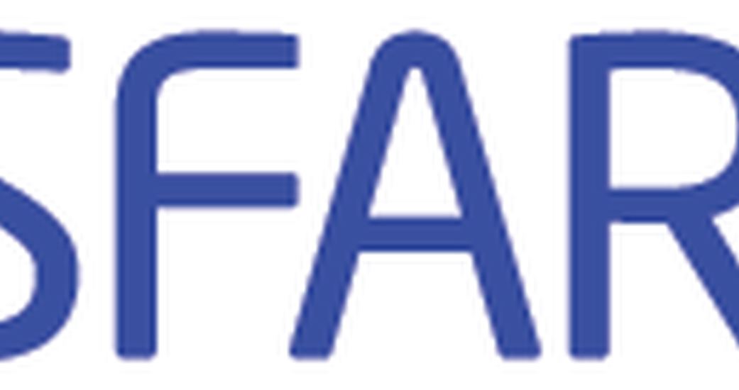 Six Feet Up Helps SFARI with Web Maintenance Work