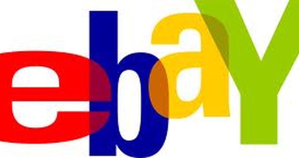 Six Feet Up Assists eBay in QA Effort via Immersive Training