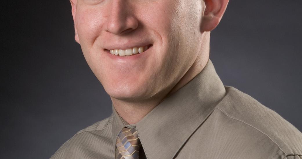 Six Feet Up names James A. Bartek director of marketing