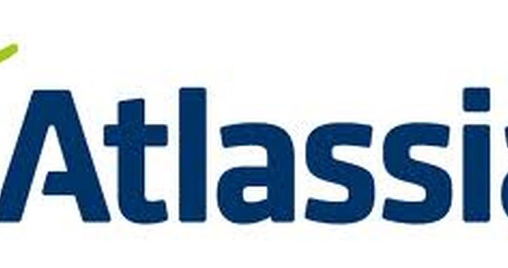 Six Feet Up Deploys Atlassian Tools for Open Society Foundations