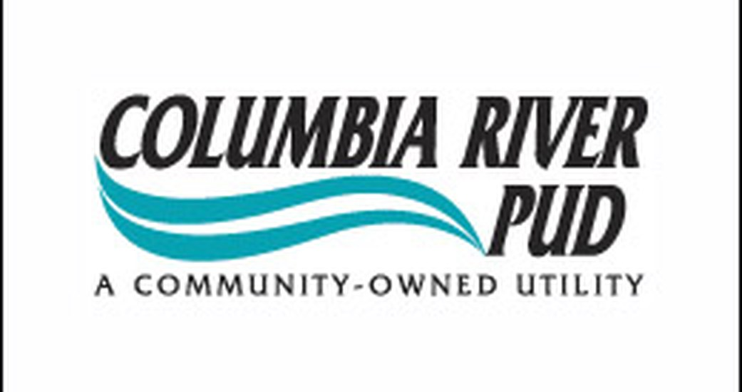 Six Feet Up Helps Columbia River PUD Upgrade their CMS