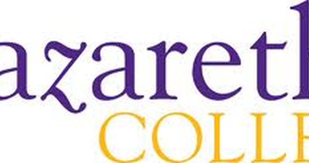 Nazareth College Selects Six Feet Up as their Plone Training Partner