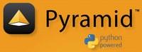 Pyramid web framework