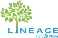Lineage Multisite Management for Plone