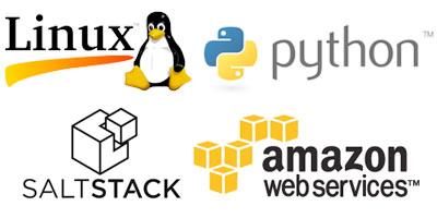 Linuxsaltawspython.jpg