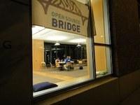 Open Source Bridge 2011