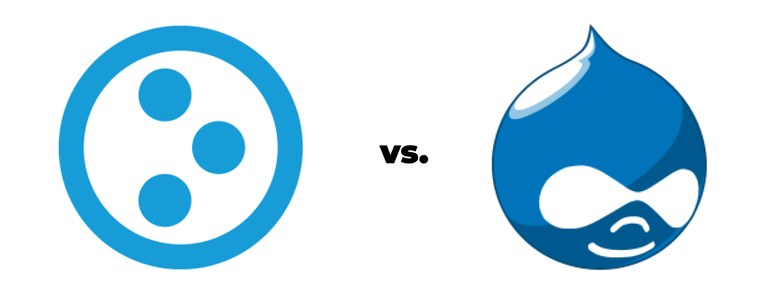plone vs drupal.jpg