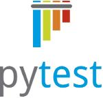 pytest logo