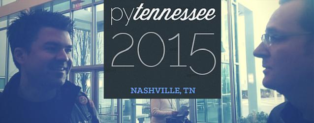 pytn 2015 header graphic-new