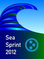 sea_sprint_logo.png