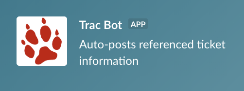 tracbot_logo.png