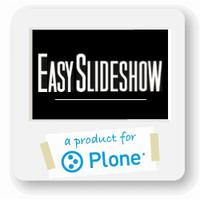 easyslideshow_logo_sq.png