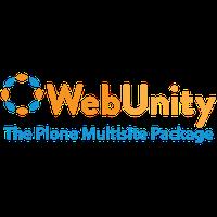 WebUnity_logo_final_sq.png
