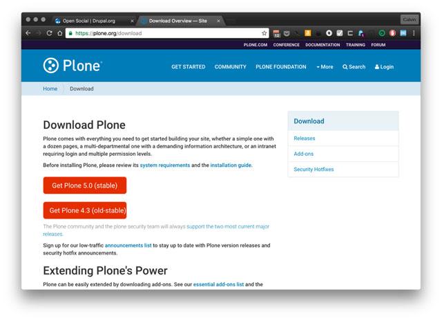 05-plone-download.jpg