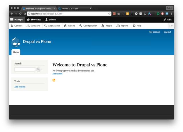 15-drupal-welcome.jpg