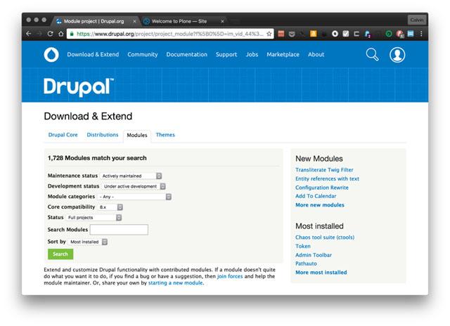 21-drupal-products-download.jpg