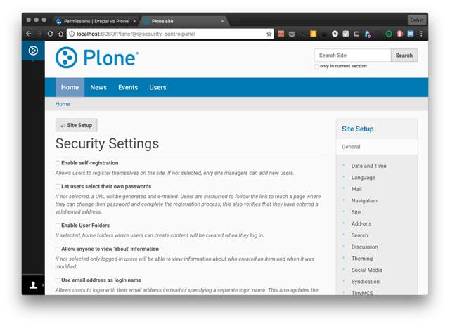 55-plone-security2.jpg