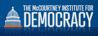 Democracy Institute Logo