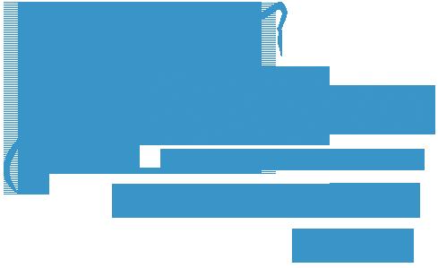 Plone Symposium East 2012