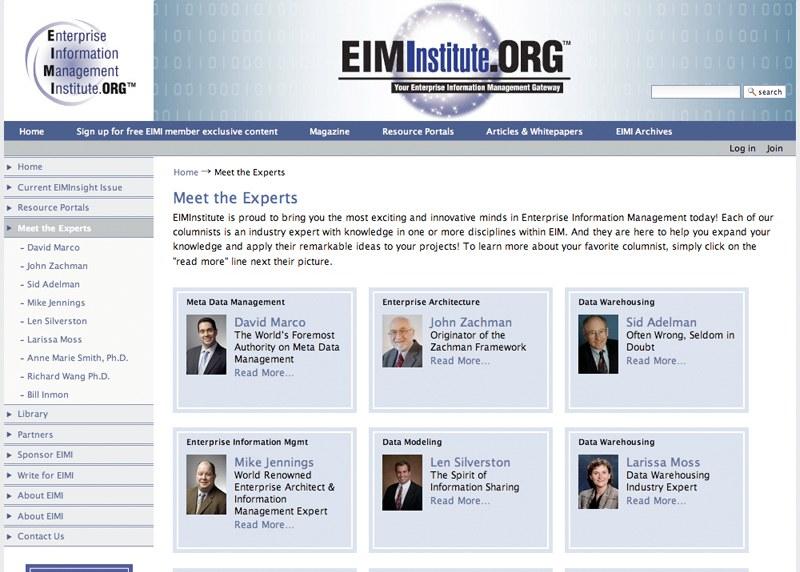 EIMI2.jpg