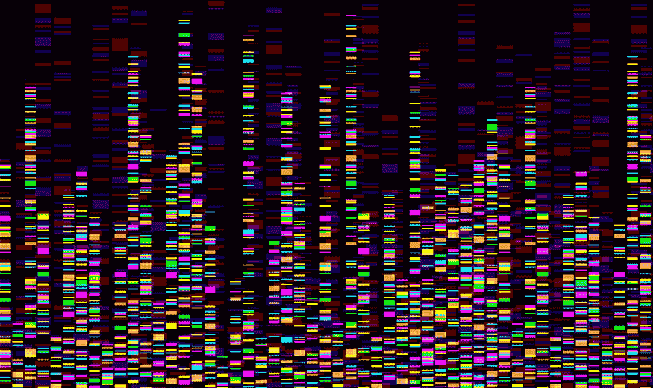Building an Electron App to Improve Genetic Engineering Workflows