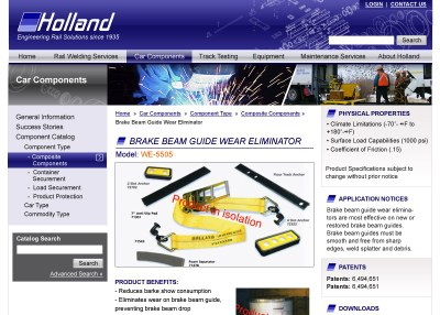 Holland2.jpg