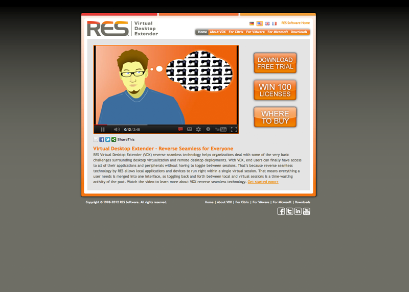 ResSoftware_microsite.png